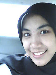 AYU ,, janda muslim indo ,,