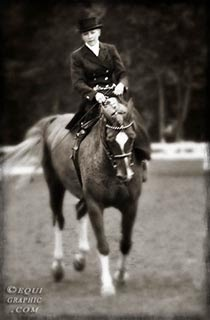 Equigraphic - FIne Equestrian Photography