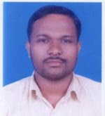 This BLOG created By Sarfras Thekkila illam