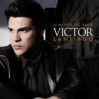 Victor Santiago II Net Worth
