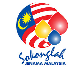 Buy Malaysian Goods