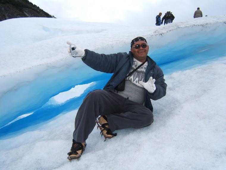Gelo Puro