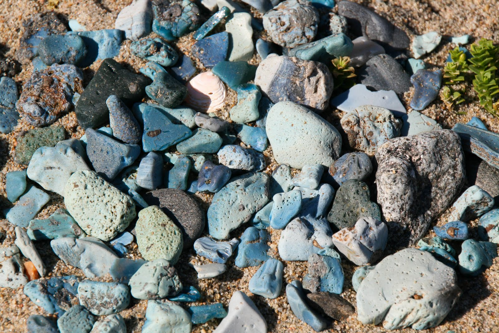 Fin sten korsord