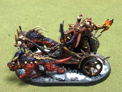 Skulltaker+mounted+on+chariot+left+side+800 Link   Skulltaker on Chariot