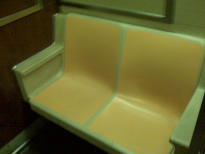 subway+seats.jpg