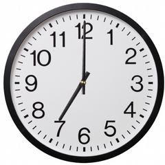 7+o+clock_medium.jpeg