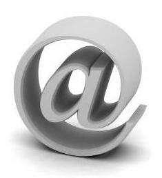 Australian Business Opt-in Email List