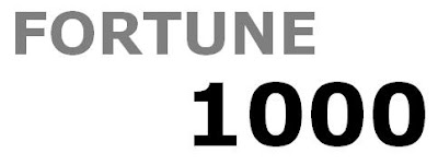 Australian Fortune 1000 Company List by List Australia