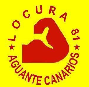 canarios 81