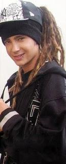Tokio Hotel slike - Page 4 Tttt1