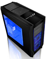 NZXT Tempest