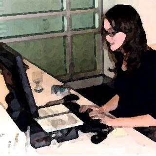 trabajo mujeres