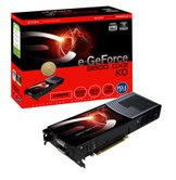 GPU NVIDIA GeForce 9800 GTX