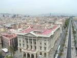 pisos en barcelona precios metro cuadrado