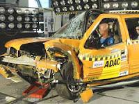 indemnizacion seguro accidente coche
