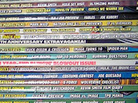 revistas coches comprar