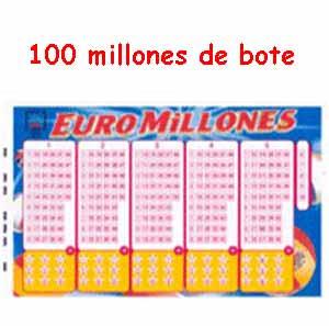 euro millones