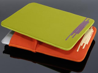 fundas para mac book air originales