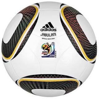 mundial futbol telecinco