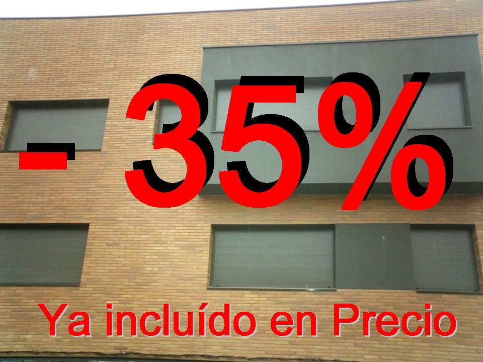 Tu piso en madrid barcelona sevilla valencia zaragoza bilbao obra nueva solo pisos - Pisos nuevos en sabadell ...