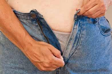 Agradezco dietas bajar de peso rapido en una semana rojo