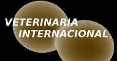 VETERINARIA INTERNACIONAL