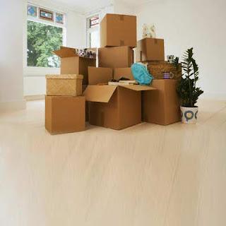Заказать квартирный переезд недорого