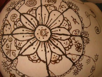 henna tattoo designs. Labels: black henna tattoo