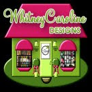 Whitney Caroline Designs