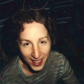 Susan D. Palmer 1978