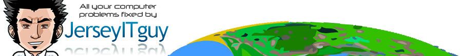 JerseyITguy
