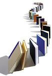 Quantos livros vc leu esse mês?