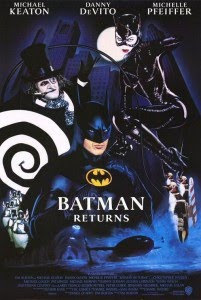 Batman Returns - Hollywood Movie Watch Online