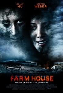 Farmhouse - Hollywood Movie Watch Online