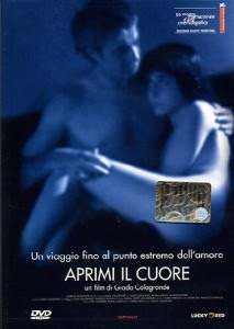 Aprimi il cuore   – Hollywood Movie Watch Online