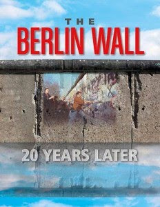 The Berlin Wall  – Hollywood Movie Watch Online