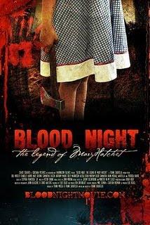 Blood  Night 2009 Hollywood Movie Watch Online