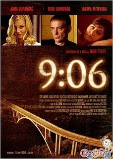 9:06  2009 Hollywood Movie Watch Online