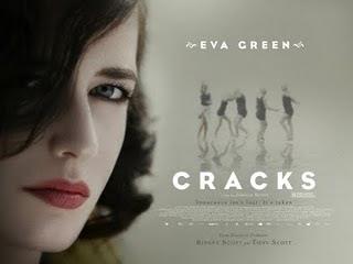 Cracks 2009 Hollywood Movie Watch Online