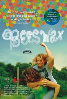 Beeswax  2009 Hollywood Movie Watch Online