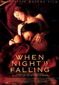 When Night Is Falling - Hollywood Movie Watch Online