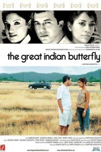 The Great Indian Butterfly - Hindi Movie Watch Online