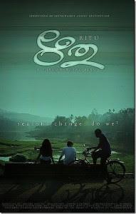 Ritu - Malayalam Movie Watch Online