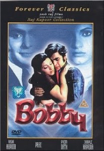 Bobby - Hindi Movie Watch Online
