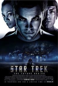 Star Trek - Hollywood Movie Watch Online