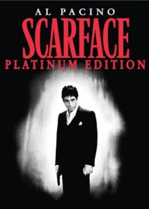Scarface - Hollywood Movie Watch Online