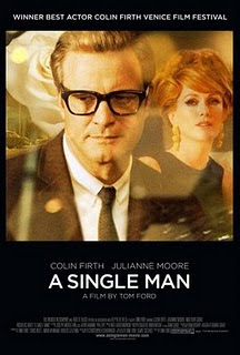 A  Single Man - Hollywood Movie Watch Online