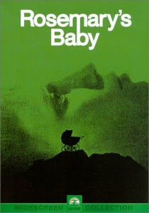 Rosemary's Baby - Hollywood Movie Watch Online