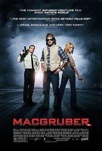 Movie Watch Online
