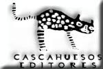 cascahuesos editores